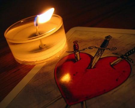 Tarot del amor tarot telefonico Nuria Guillén