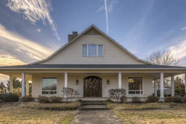 Ritual para vender tu casa