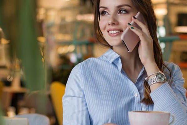 ¿Cuándo buscar una vidente buena por teléfono?