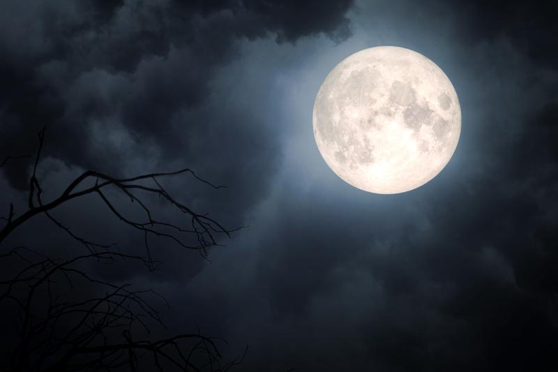 Rituales-luna-llena