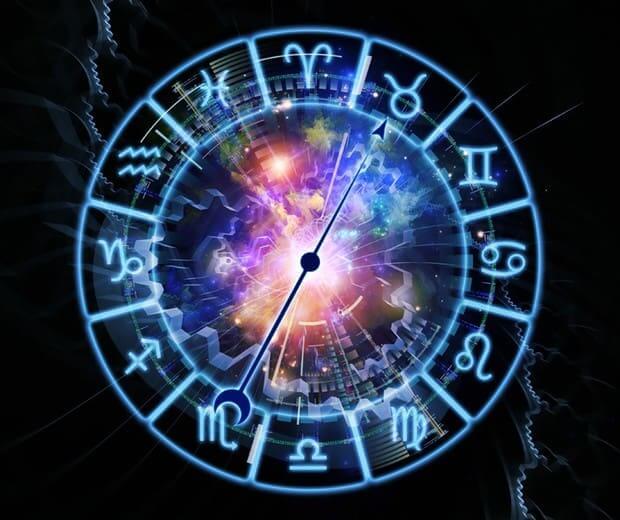horoscopo-aurora-santana-vidente-de-nacimiento