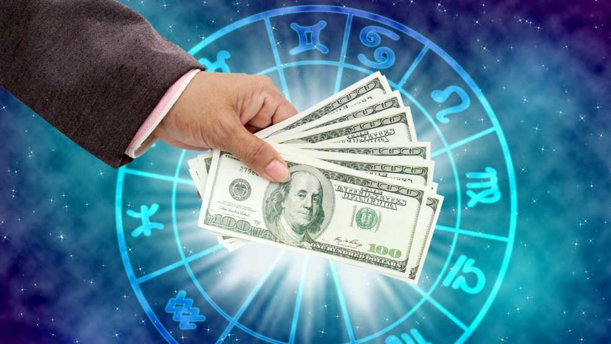 horoscopo-del-dinero