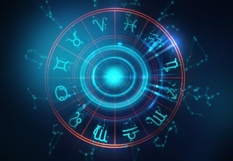 horoscopo-mas-acertado