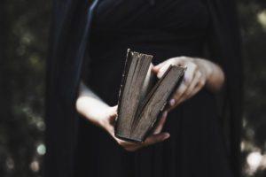 libro-secreto-del-tarot-barato