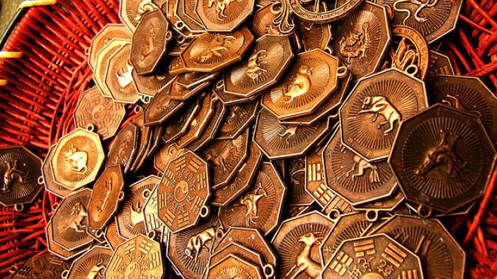tarot-dinero